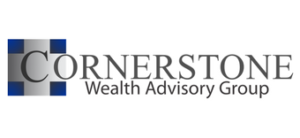 Cornerstone Wealth Advisory Group